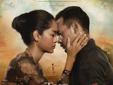 Deretan Film Indonesia Terbaik yang Bisa Ditonton di Netflix