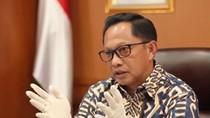 Sahut-sahutan Johan Budi dan Tito Karnavian: dari Teguran Rapat-Kursi Menteri