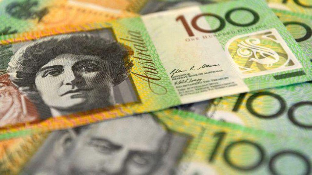 Virus Corona: Takut Dicaplok Asing, Australia Batasi Penanaman Modal Asing