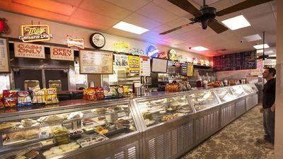 Selama 112 Tahun, Restoran Ini Tutup Pertama Kalinya Karena Virus Corona
