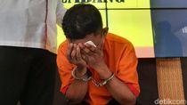 Sebar Video Hoax Pasien Positif Corona, Juru Parkir di Palembang Ditangkap