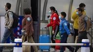 Ada Kasus Corona Varian Delta, Bandara China Batalkan Ratusan Penerbangan