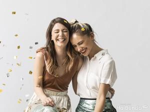 Kumpulan Lagu Tentang Persahabatan yang Wajib Kamu Dengar Bersama