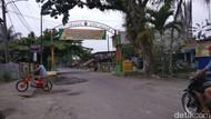Spanduk Tolak Pemakaman Korban Corona di Medan Sudah Diturunkan Warga