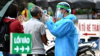 5 Gejala Virus Corona yang Tak Biasa Tapi Tetap Perlu Diketahui