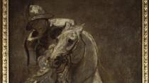 Saat Dunia Disibukkan Corona, 3 Lukisan Mahal Dicuri dari Universitas Oxford