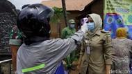 Strategi Menghadapi Wabah Pandemi Corona di Pedesaan