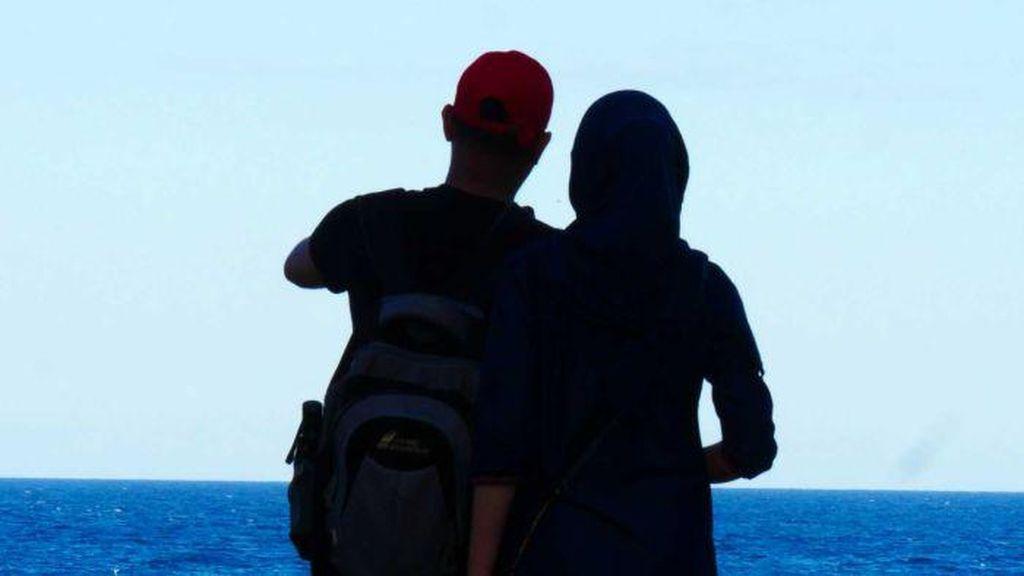 Australia Perketat Aturan, Dilarang Berkumpul Lebih dari Dua Orang