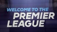 Klasemen Liga Inggris: 8 Poin Antara Man City dan Man United