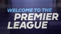 Kane Ingin Liga Inggris Selesai Akhir Juni Atau Batalkan!