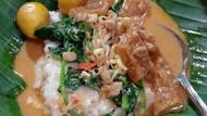 Dijamin Kenyang! Sarapan 5 Bubur Gurih dari Aceh hingga Cirebon