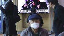WHO Nilai Hasil Tes Virus Corona Pertama di Korea Utara Tidak Meyakinkan