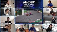 Tonton di Sini, Balapan Perdana MotoGP 2020 yang Dimenangi Alex Marquez