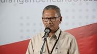 Video Update Corona di Indonesia: Kasus Positif Naik Jadi 1.677