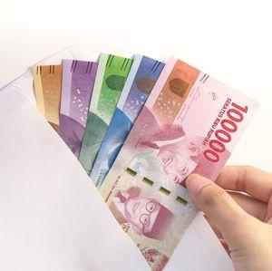 Tips Kelola Keuangan UMKMSaat Darurat Corona