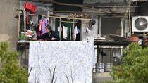 Seperti Apa Kehidupan Wuhan Saat Lockdown?
