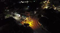 Dinilai Timbulkan Trauma Konflik, Ombudsman Minta Jam Malam Aceh Dicabut