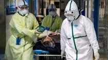 Metode Produksi Perang untuk Penuhi Kebutuhan Medis, Bisakah Berfungsi?
