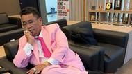 Lagi! Andar Situmorang Laporkan Hotman Paris Terkait Video Porno