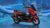Jualan Es Krim Pakai Motor Rp 30 Juta, Netizen : Intel Kali Nih