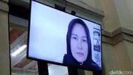 Gugatan Hak Asuh Anak Ditolak Hakim, Keluarga Jamaluddin Ajukan Banding