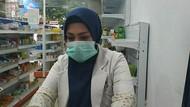 Praktis! Dokter Bisa Pantau Kondisi Pasien Lewat Mobile JKN Faskes