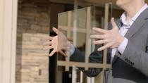 Jendela Rumah Bisa Disulap Jadi Penghasil Listrik Lho
