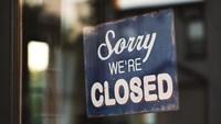 Terima Kerugian Besar, Ini Harapan Hotel dan Restoran Indonesia