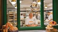 Virus Corona Terpa Amerika, 5 Restoran Legendaris Ini Tutup Untuk Pertama Kalinya