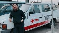 Viral Surat Terbuka Pasien COVID-19 di Cirebon Untuk Presiden dan Kemenkes