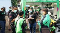 12 Program Kesejahteraan Gojek Bantu Mitra Driver Saat Pandemi Corona