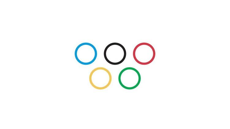 Parodi Logo Unik Akibat Corona