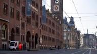 Sekolah Hingga Bar di Belanda Ditutup Hingga 28 April