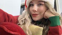 7 Fakta Vienna Rose, Bintang Film Porno Pensiun yang Ingin Jadi Marinir