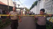 Polisi Ungkap Ciri-ciri Pelaku Pembacok Pria hingga Tewas di Depok