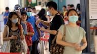 Strategi Singapura yang Bisa Dicontoh untuk Hentikan Penyebaran Virus Corona