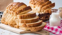 Kamu Perlu Tahu, 5 Makanan Ini Tidak Perlu Disimpan di Kulkas
