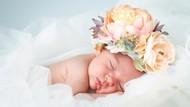 Catat! Ini 7 Keperluan Bayi Baru Lahir Utama yang Wajib Dibeli