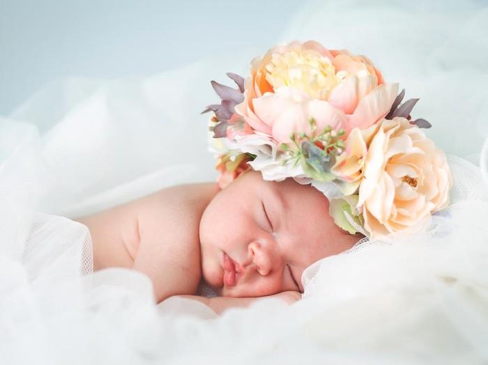 Catat Ini 7 Keperluan Bayi Baru Lahir Utama Yang Wajib Dibeli
