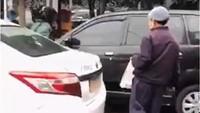 Kisah Haru Sopir Taksi di Lebak Bulus yang Ditraktir Makan Penumpangnya
