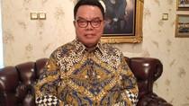 Ribuan Pemudik Sudah Masuk Gunungkidul, IKG: Jangan Pulang Dulu!