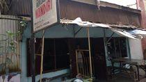 Kisah Sedih Tukang Pijat Tunanetra, Pasien Menghilang Imbas Corona Datang