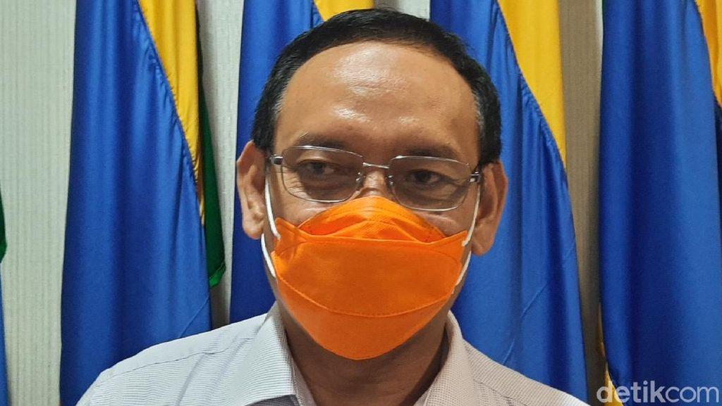 UTBK Akan Digelar, Panitia LTMPT Siapkan Mekanisme Pencegahan COVID-19