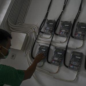 Jokowi Rogoh Rp 3,5 T Gratiskan Listrik Warga Miskin, Awas Salah Sasaran!