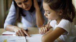 Pemkot Bogor Perpanjang Masa Belajar di Rumah hingga Tahun Ajaran Baru