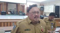 15 PDP Corona Dipulangkan dari RSUD Soedono Madiun, Termasuk 4 Santri