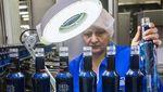 Ini Minuman yang Diklaim Presiden Belarus Bisa Menangkal Corona