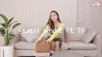 4 Barang yang Wajib Dibawa Jessica Jung dalam Tas untuk Hindari Virus Corona