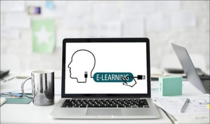 Optimalisasi Pembelajaran Daring