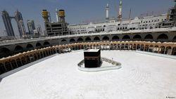 Rukun Islam Kelima Haji, Ini Istilah-istilah yang Harus Diketahui